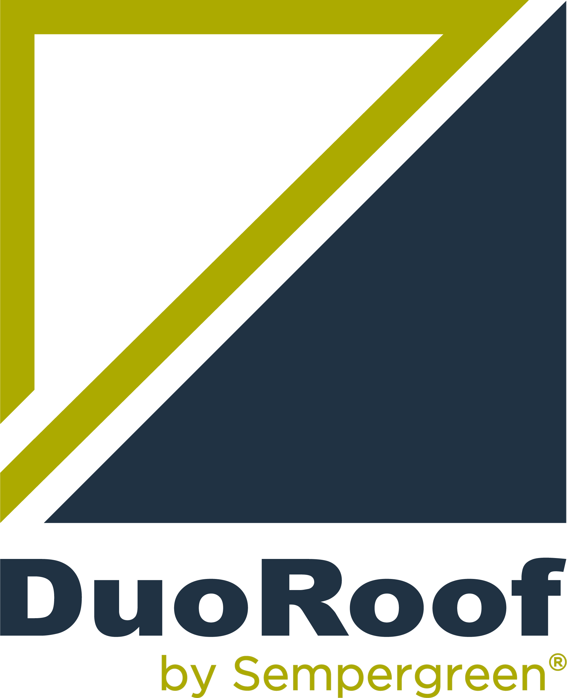 DuoRoof